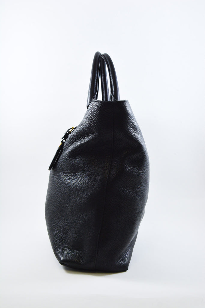 7b79392b917a64 Bags – Mine & Yours - Vancouver Luxury Fashion Resale + Consignment