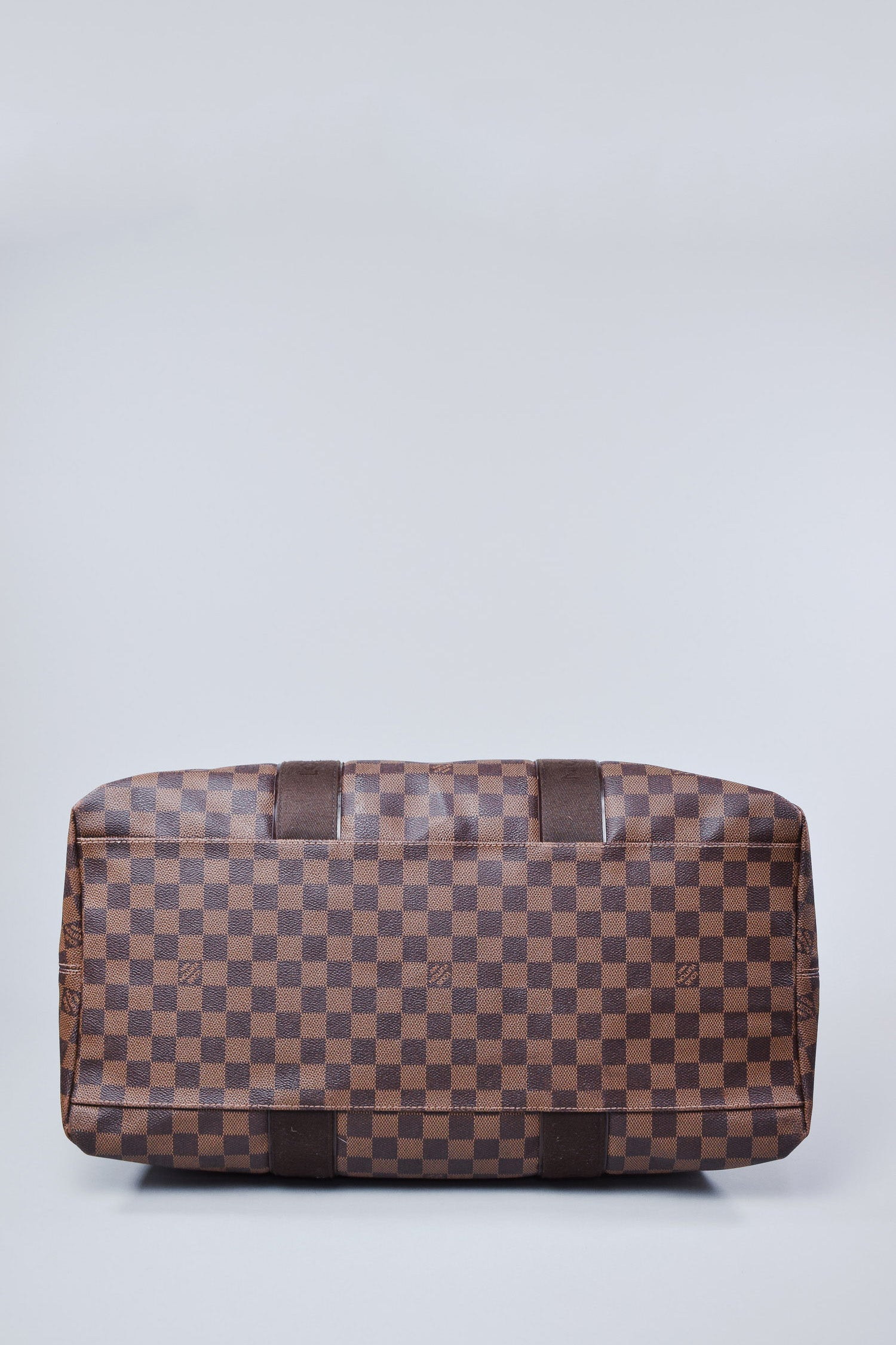 Louis Vuitton Large Monogram Duffle Bag