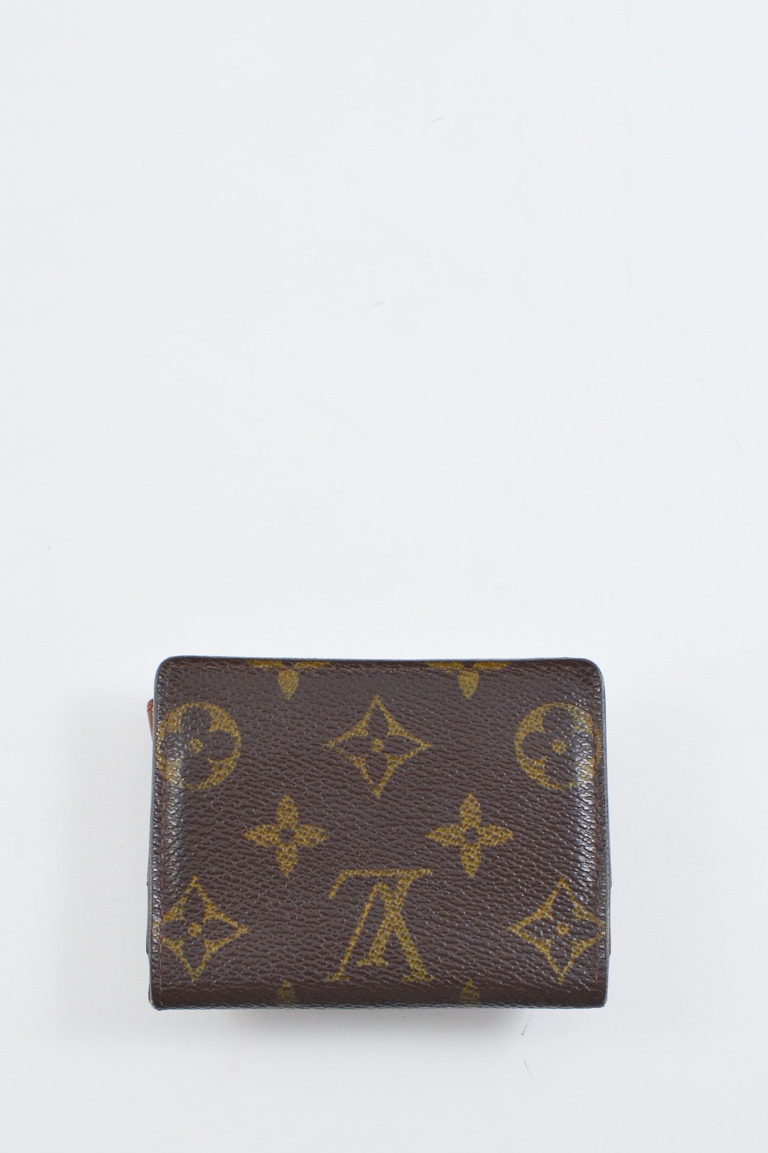 Louis Vuitton Small Wallet