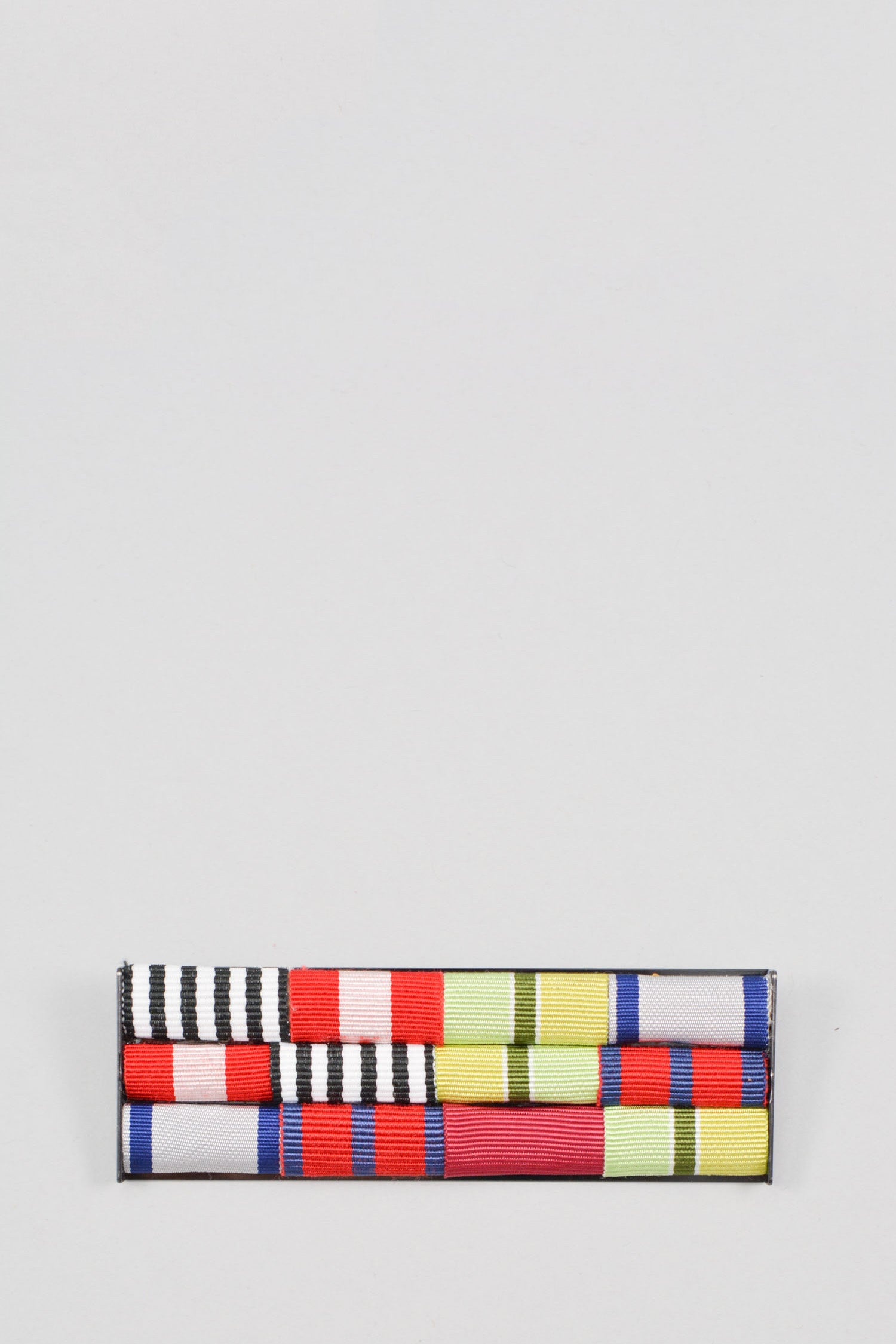 Emporio Armani Multicolour Brooch