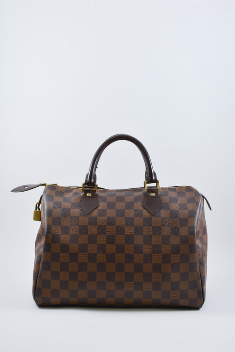 c496ee4580f1 Luxury On-Trend Pre-Owned Designer Consignment Store in Vancouver BC ...