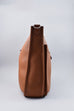 Hermes Brown Evelyne III 29