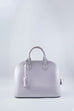 Louis Vuitton Light Grey Epi Alma PM