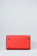Christian Louboutin Red Paloma Small