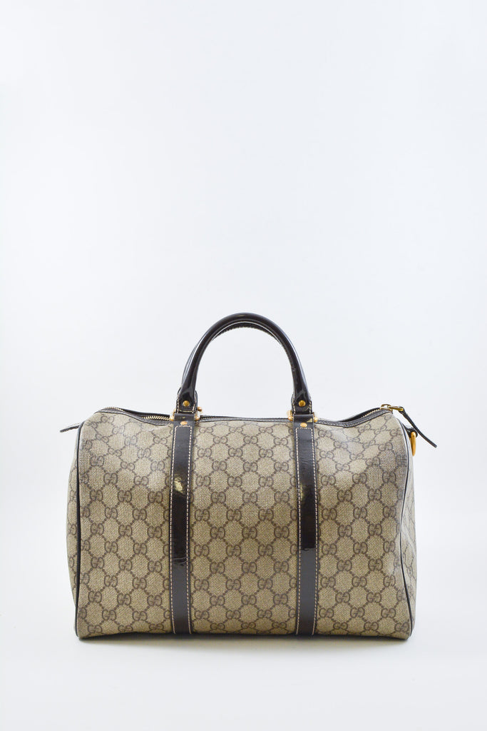 5a0d4950a4f9 Luxury On-Trend Pre-Owned Designer Consignment Store in Vancouver BC ...