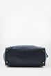 Celine Navy Mini Luggage Est. Retail $4700