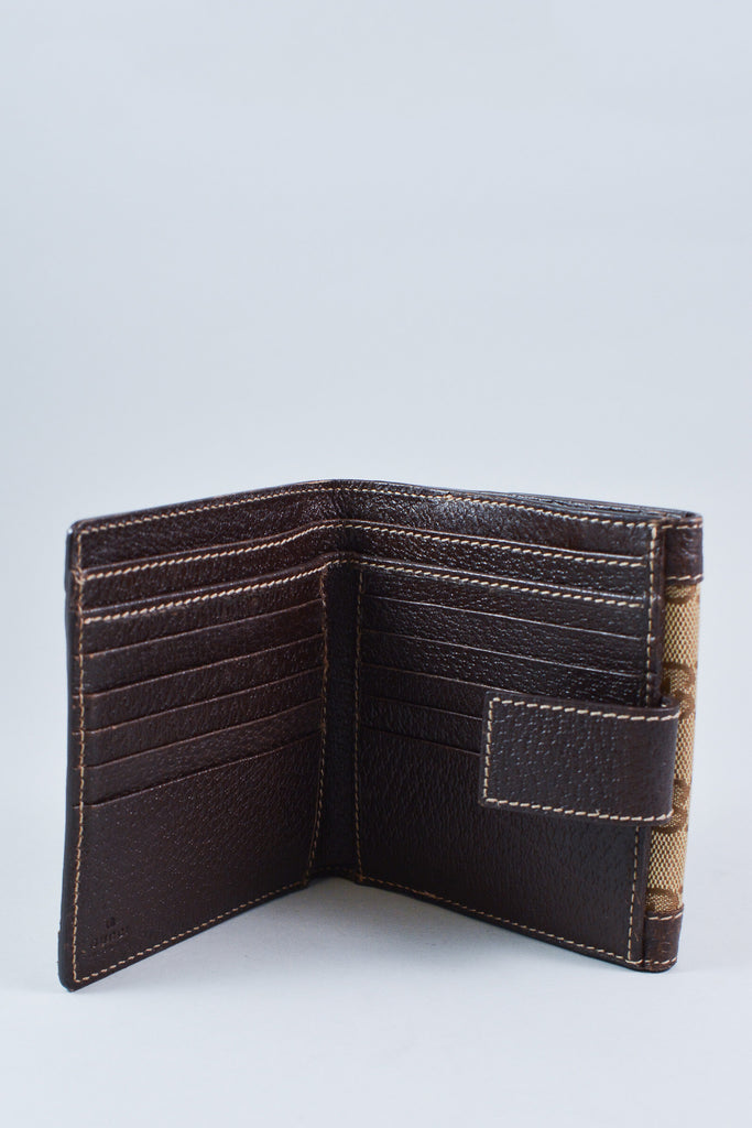 790077f87b Wallets – Mine & Yours - Vancouver Luxury Fashion Resale + Consignment