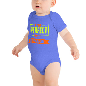 I'm Perfect - Onsie