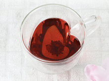Load image into Gallery viewer, Heart-Shaped Mugs