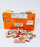 "CHICLE GUM TONCHITOS  -D.-320G.- ""C/30/80"""