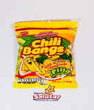 "CHILI BANG`S PIÑA TARRY B.-400GR.- ""C/25/400""-GR-"