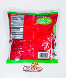 "CHERRY SOURS MINI TRIANGULO CANELS -B.300G.-  ""C/16/30"""