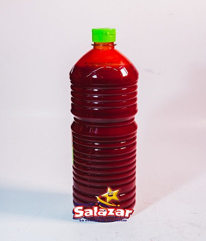 "CHAMOY DON VASCO BOT.-1.5L ""C/12/1.5L"""