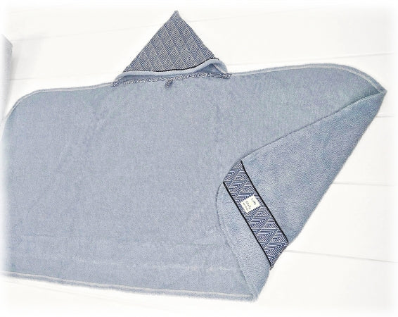 CAPE DE BAIN JUNIOR COBALT