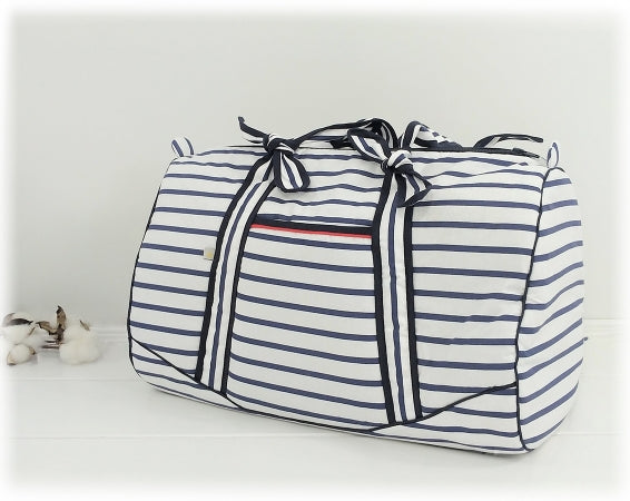 SAC À LANGER - SAILOR