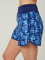 Coral Reef Boardshorts