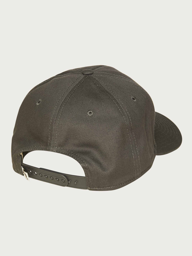 Hang Ten Lock Up Hat