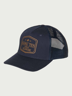 Salt Of The Earth Hat