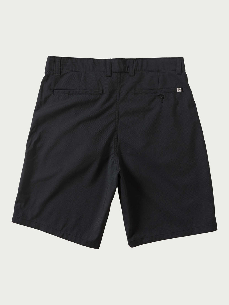 "VIEW 21"" SHORTS"