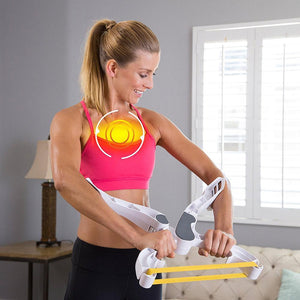 At Home Arm Trainer & Toner