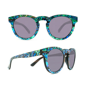 SLYK Sunglasses-Mermaid