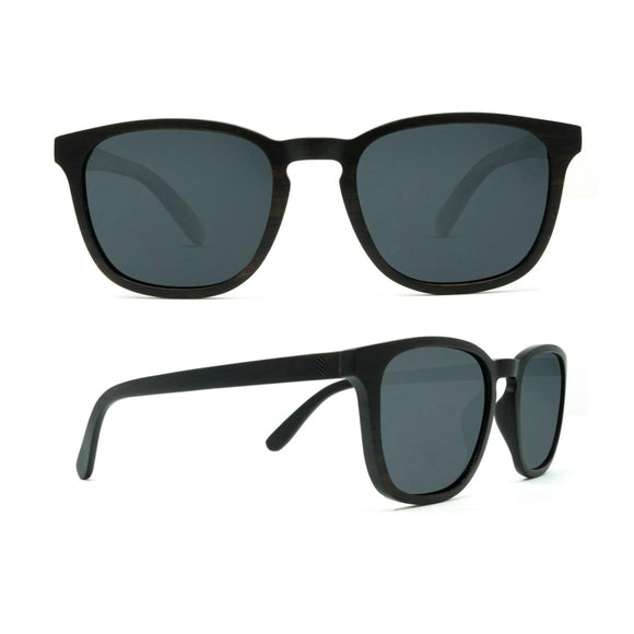 SLYK Sunglasses-Traveler
