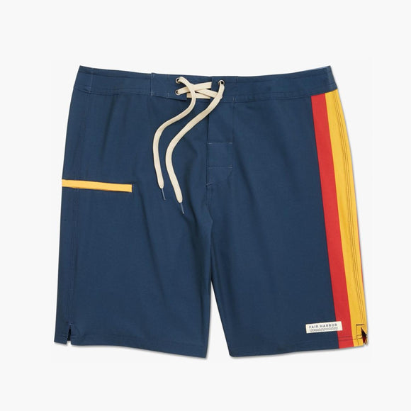 The Rockaway Surf Boardshort