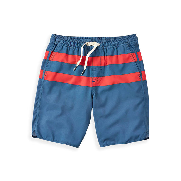 Youth Anchor Boardshort