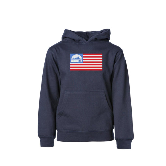 Youth USA Sweatshirt