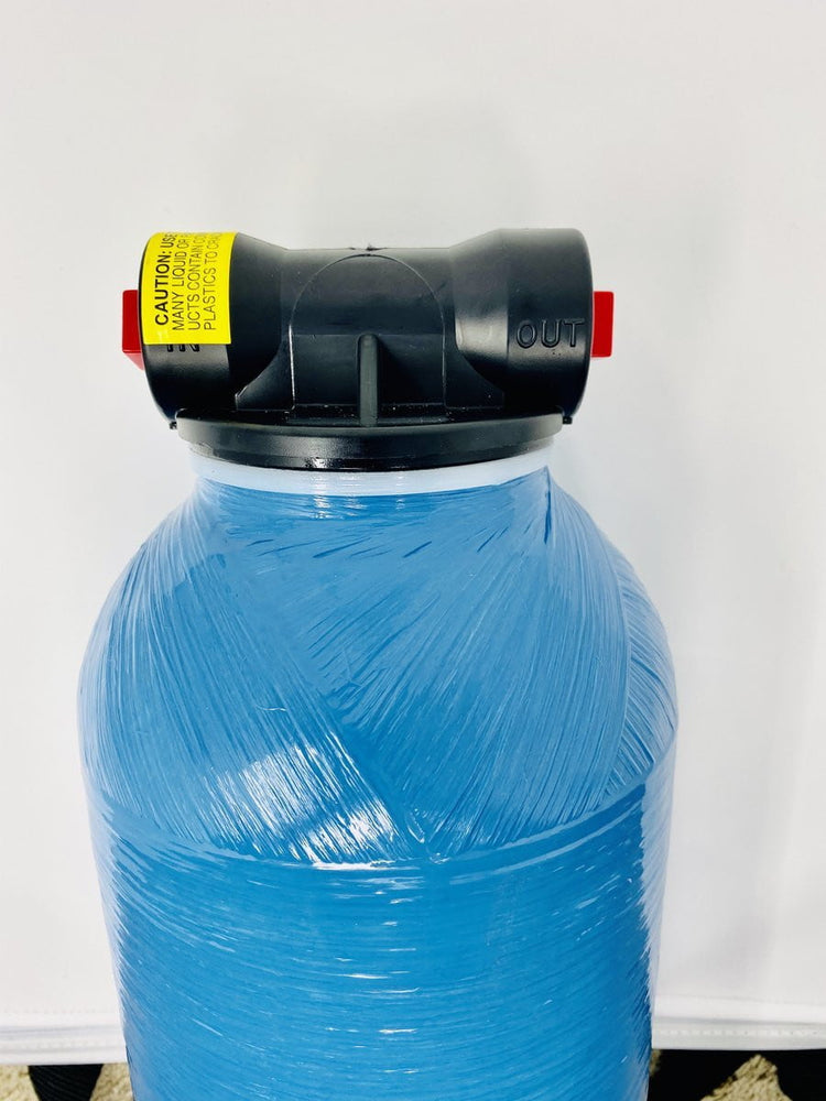 Whole House Water Filter Replacement Tank - USA-300R
