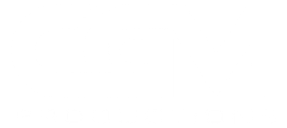 CGM Productions