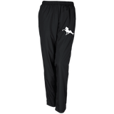 Tennessee Walking Horse (Performance) LPST91 Sport-Tek Ladies' Warm-Up Track Pant