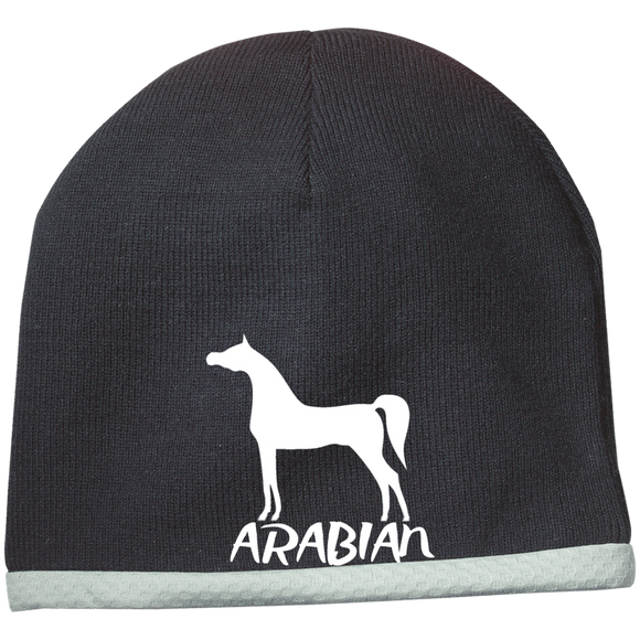 Arabian STC15 Performance Knit Cap
