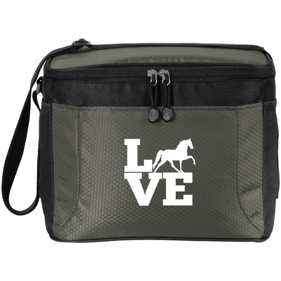Love (TWH Pleasure) BG513 12-Pack Cooler