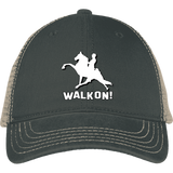 Walk On DT630 Mesh Back Cap