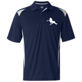 Tennessee Walking Horse (Performance) 5012 Augusta Premier Sport Shirt