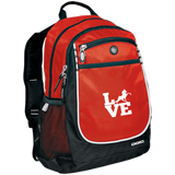 Love (TWH Performance) 711140 Rugged Bookbag