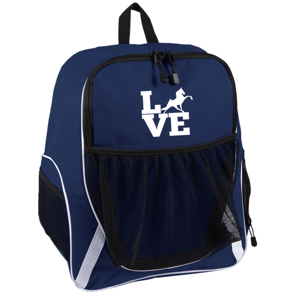 Love (TWH Performance) TT104 Equipment Bag