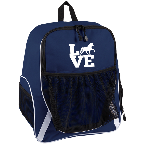 Love (TWH Pleasure) TT104 Equipment Bag
