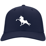 Tennessee Walking Horse (Performance) STC10 Dry Zone Nylon Cap