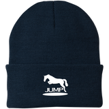 Jump II CP90 Port Authority Knit Cap