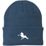 Tennessee Walking Horse (Performance) CP90 Port Authority Knit Cap