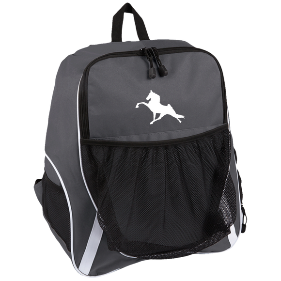 Tennessee Walking Horse (Performance) TT104 Equipment Bag