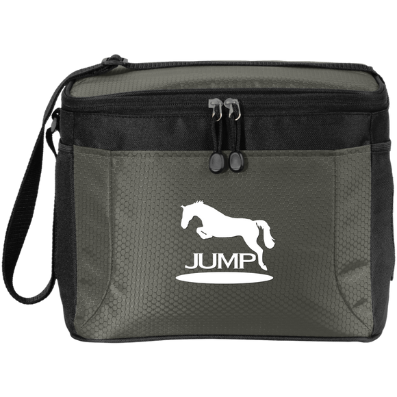 Jump II BG513 12-Pack Cooler