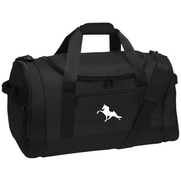 Tennessee Walking Horse (Performance) BG800 Travel Sports Duffel