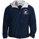 HPAS JP56 Team Jacket