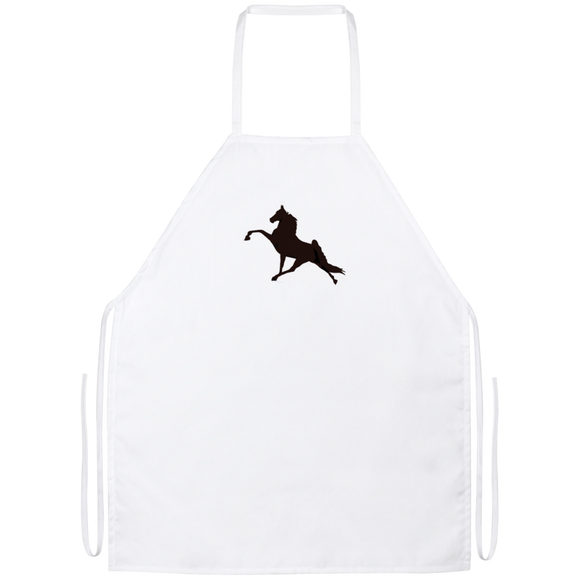 Tennessee Walking Horse (Performance) Apron
