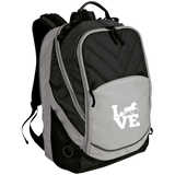 Love (TWH Pleasure) BG100 Laptop Computer Backpack