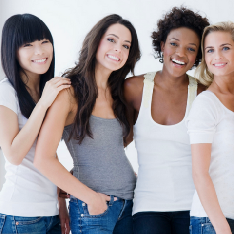 Women's Health and Dental Care