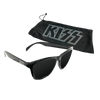 KISS Army Sunglasses